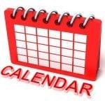Calendar  New York Rental By Owner