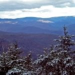 catskills vacation rentals No Booking Fees|New York Rental By Owner