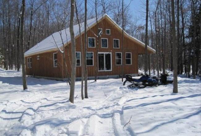 chautauqua lake vacation rentals No Booking Fees| New York Rental By Owner