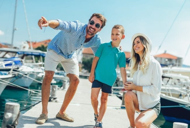 Things To Do On Your Next Greenport, NY Summer Vacation