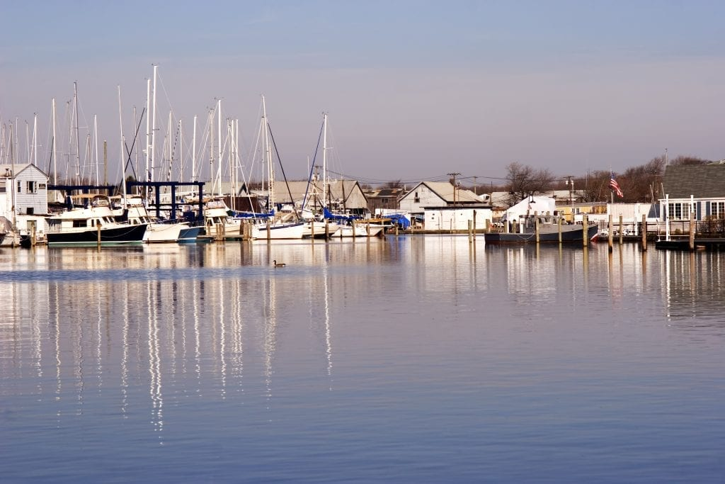 historic lifeblood of this fishing village. - Greenport Vacation rentals