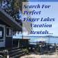 Search Finger Lakes