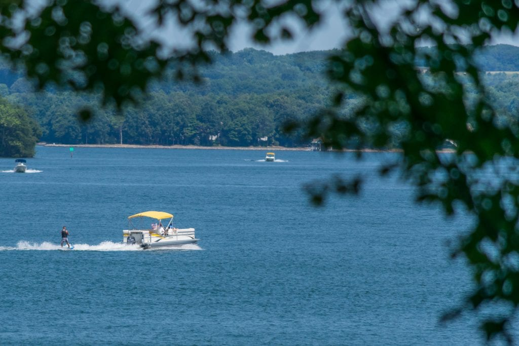 Best Marinas And Boat Rentals For Your Next Finger Lakes Vacation New York Rental By Owner