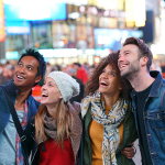 20 Best Things To Do in New York City For Free!